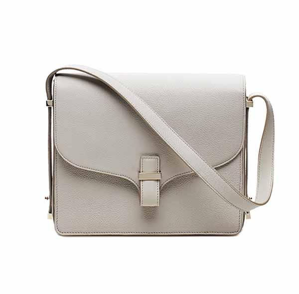 victoria-beckham-handbags-2013-2014-5