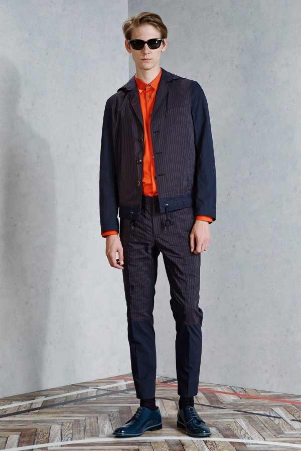viktor-rolf-spring-summer-2015-menswear-15-600x899