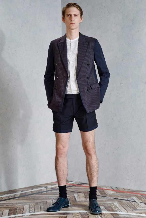 viktor-rolf-spring-summer-2015-menswear-16-600x899