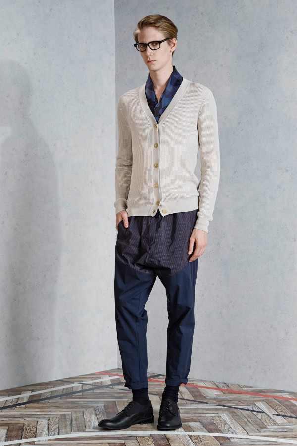 viktor-rolf-spring-summer-2015-menswear-17-600x899