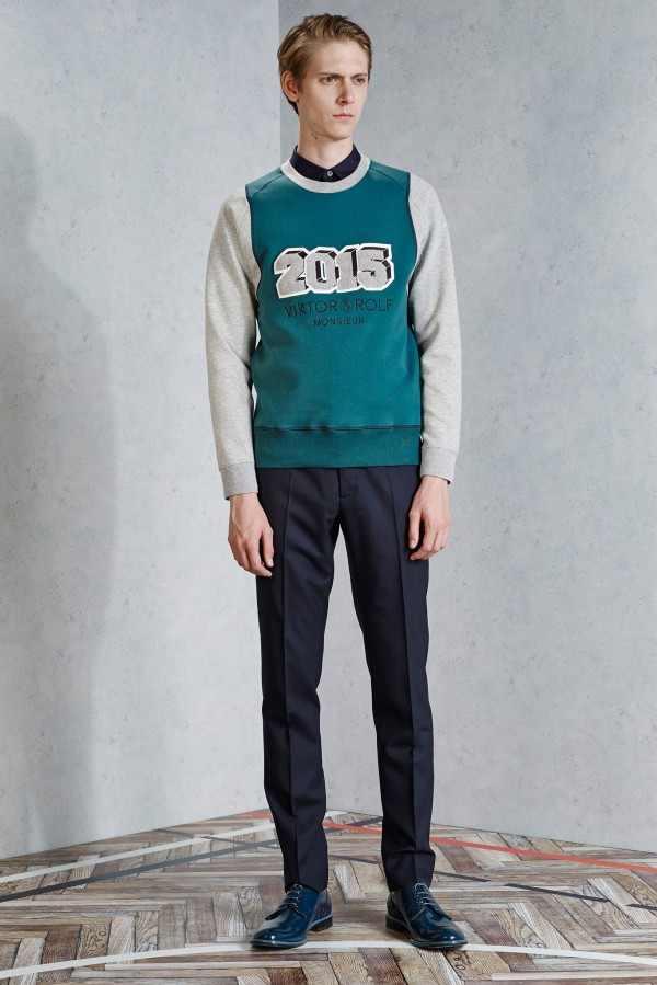 viktor-rolf-spring-summer-2015-menswear-20-600x899