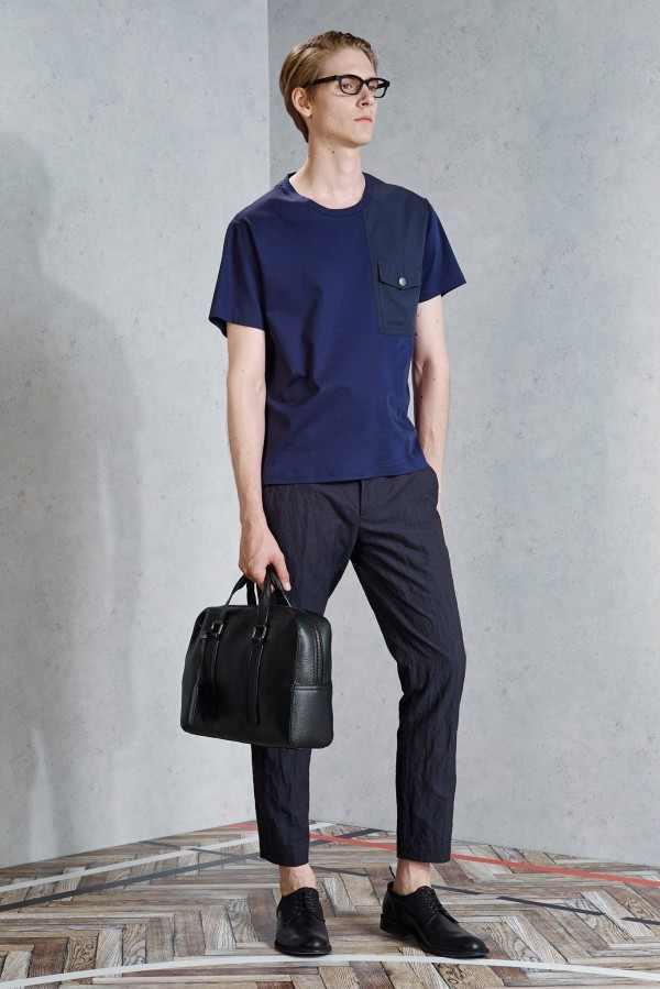 viktor-rolf-spring-summer-2015-menswear-24-600x899
