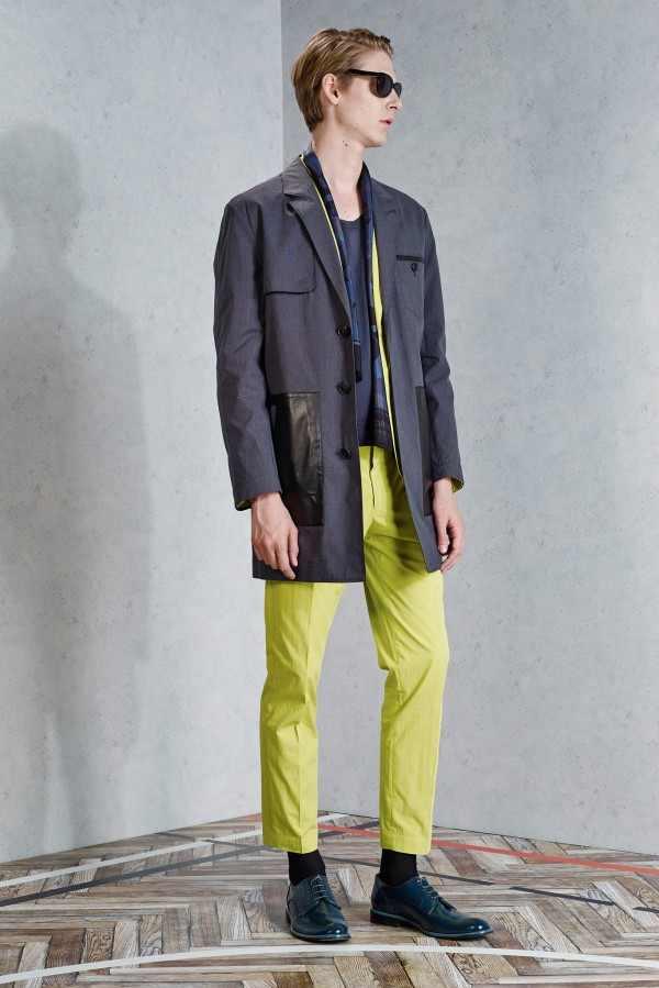 viktor-rolf-spring-summer-2015-menswear-25-600x899