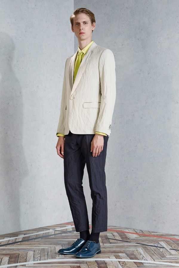 viktor-rolf-spring-summer-2015-menswear-28-600x899