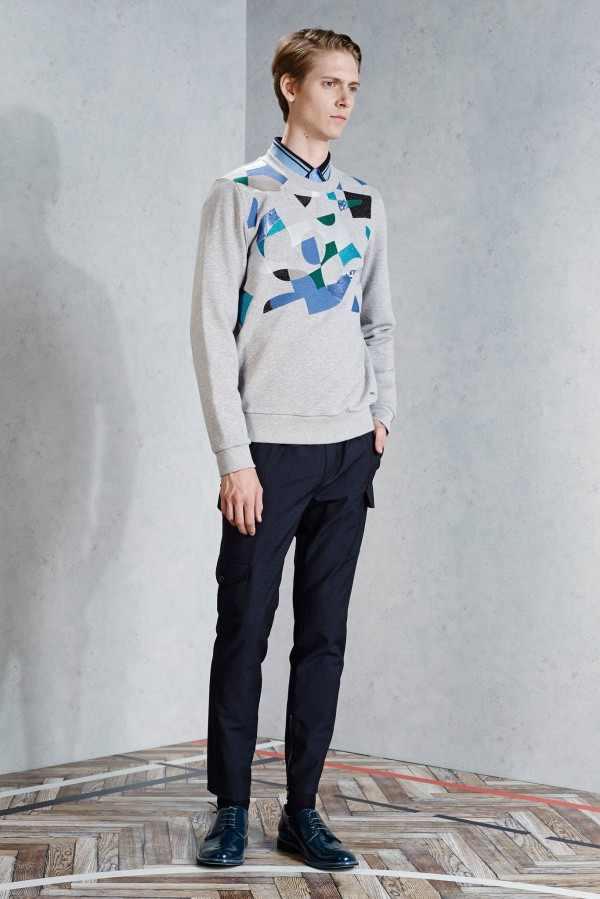 viktor-rolf-spring-summer-2015-menswear-6-600x899