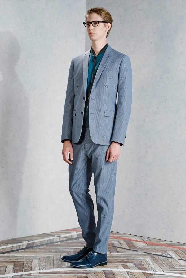 viktor-rolf-spring-summer-2015-menswear-7-600x899