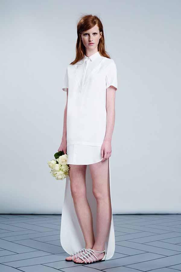viktor-rolf-wedding-collection2