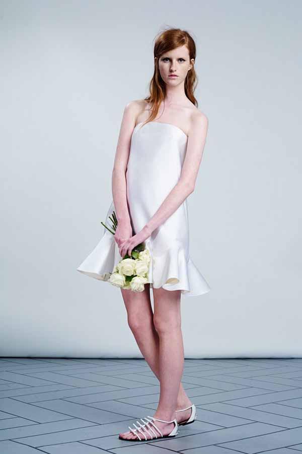 viktor-rolf-wedding-collection3