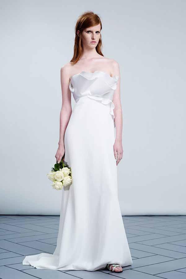 viktor-rolf-wedding-collection5