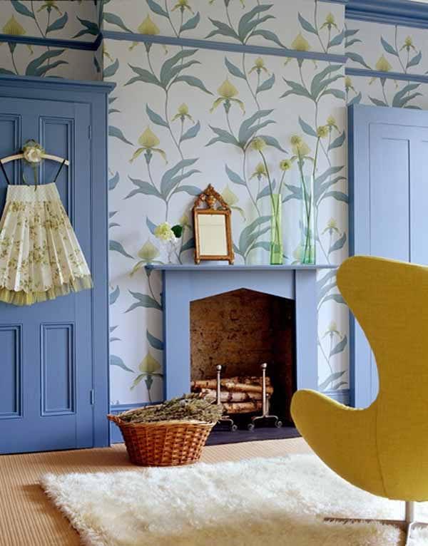 vintaj-style-in-interior1