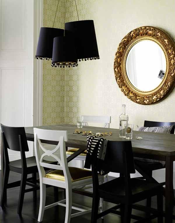 vintaj-style-in-interior10