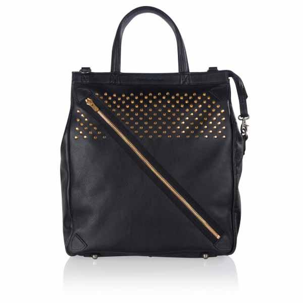 vlieger-vandam-mens-bags-and-accessories-21