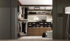 classic-walk-in-wardrobes