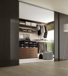 walk-in-wardrobe-for-men