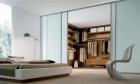 walkin_wardrobes_bedroom