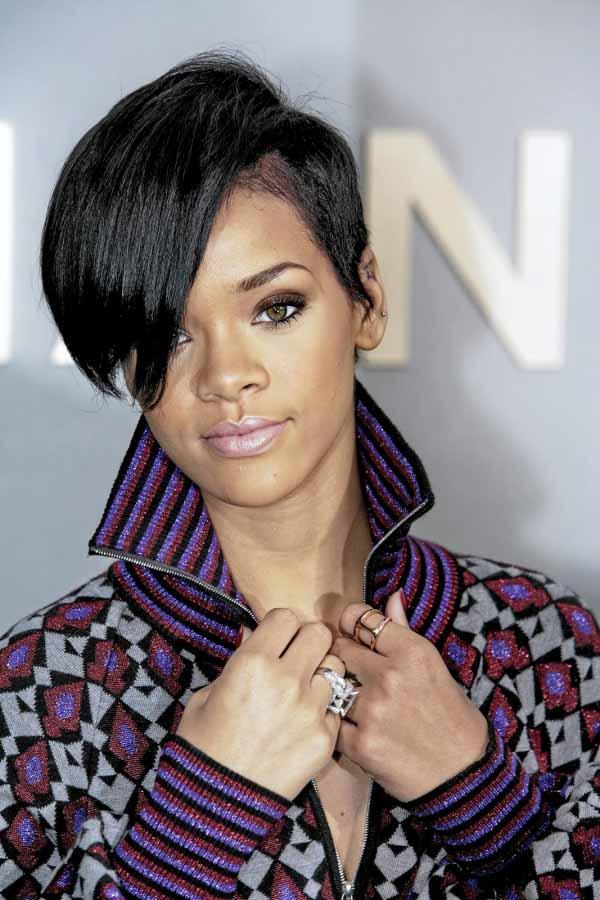 women-hairstyles-for-short-hair