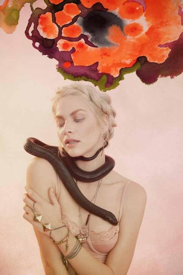 womens-jewelry-1