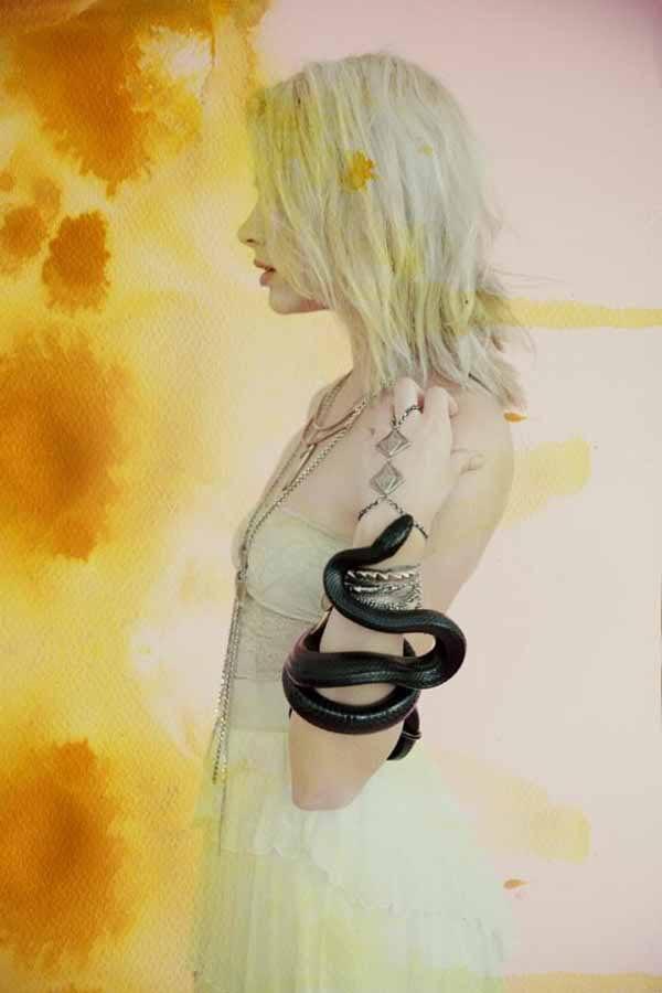 womens-jewelry-4