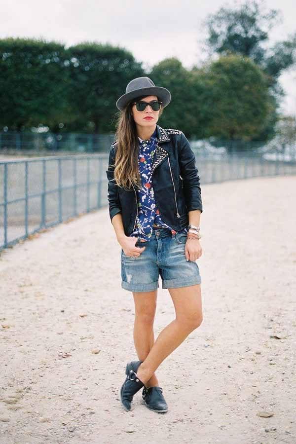 denim-shorts-for-women-10