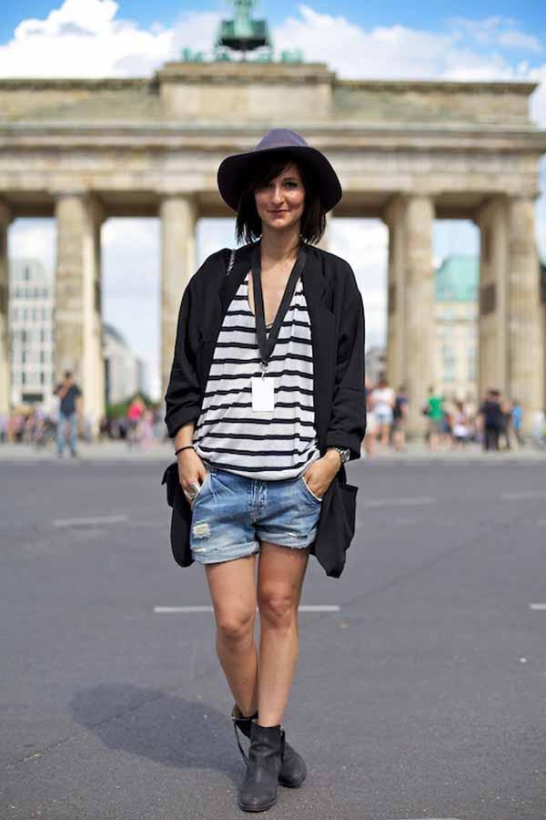 denim-shorts-for-women-12