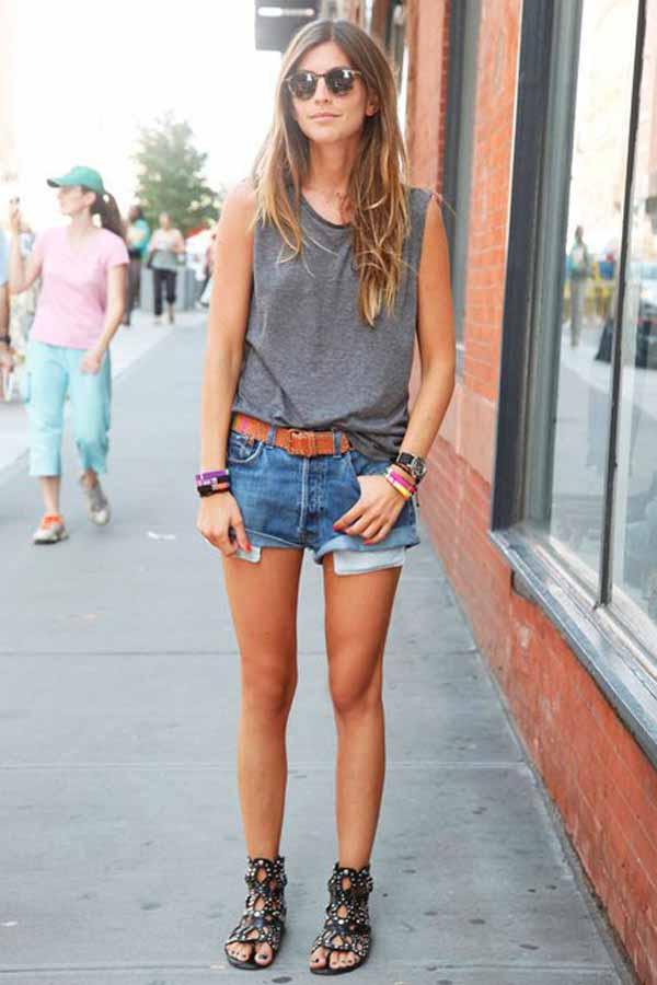 denim-shorts-for-women-4
