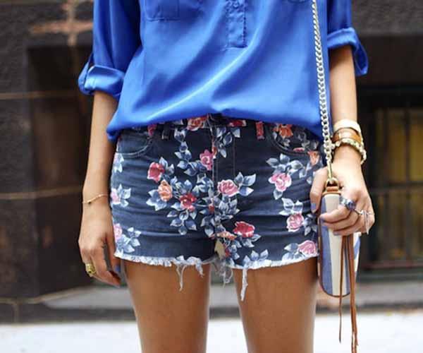 denim-shorts-for-women-8