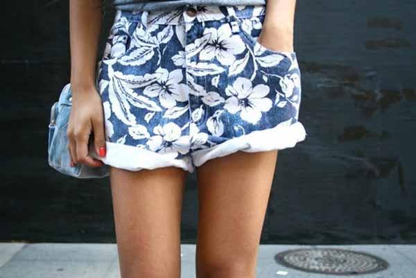 denim-shorts-for-women-9