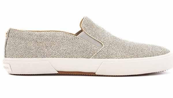 womens-sneakers-by-michael-kors-1