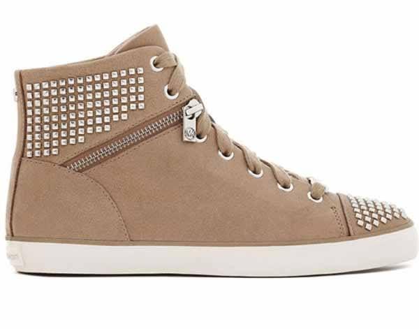 womens-sneakers-by-michael-kors-3