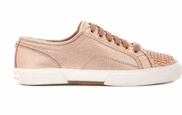 womens-sneakers-by-michael-kors-4