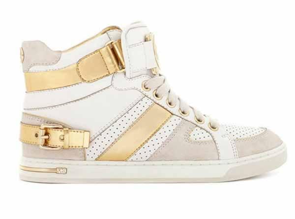 womens-sneakers-by-michael-kors-5