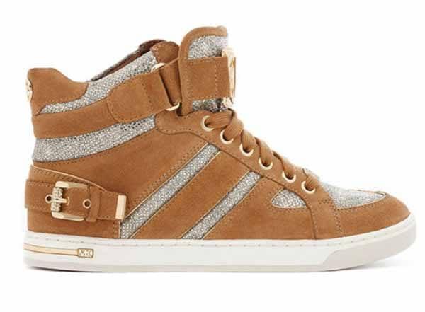 womens-sneakers-by-michael-kors-6
