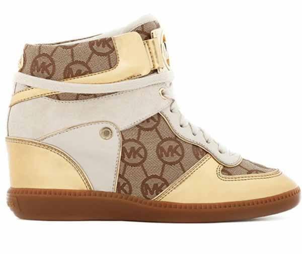 womens-sneakers-by-michael-kors-7