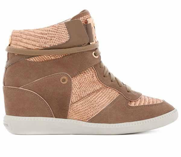 womens-sneakers-by-michael-kors-8