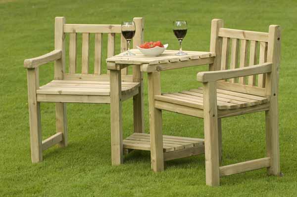 wooden-furniture-for-garden6