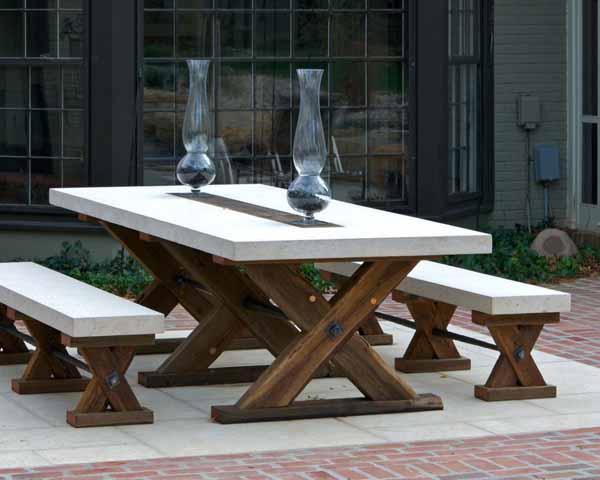 wooden-furniture-for-garden8