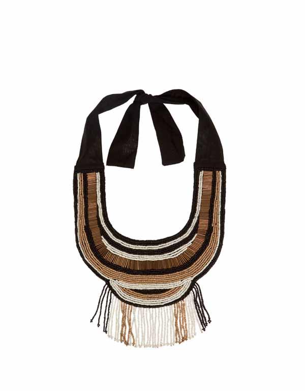 accessory56