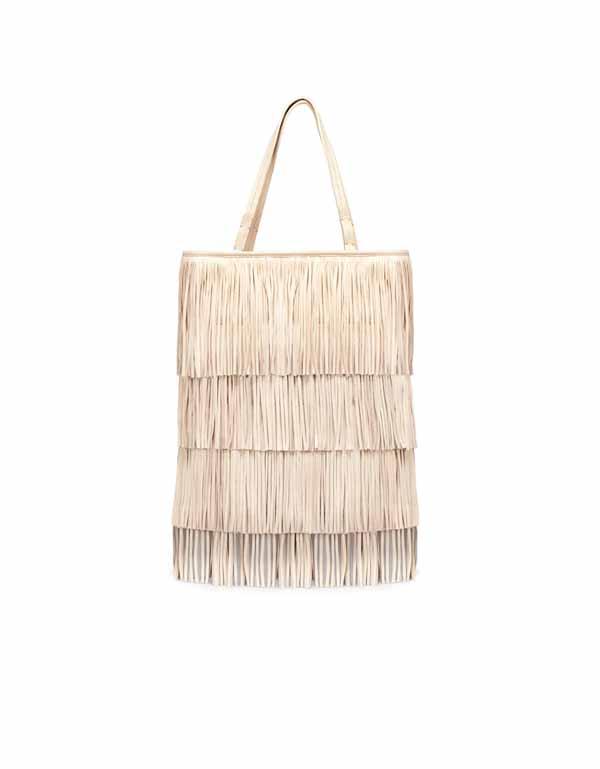 bags15