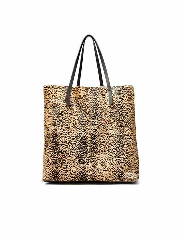 bags18
