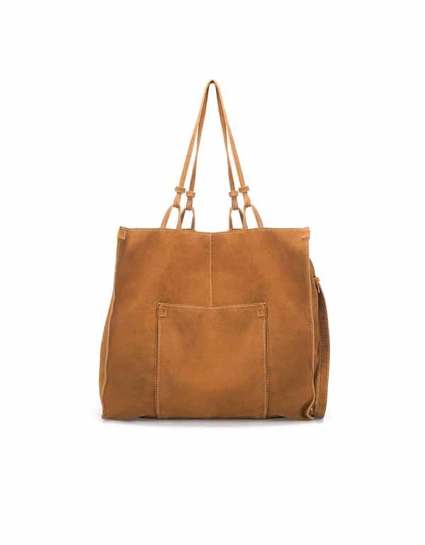 bags21