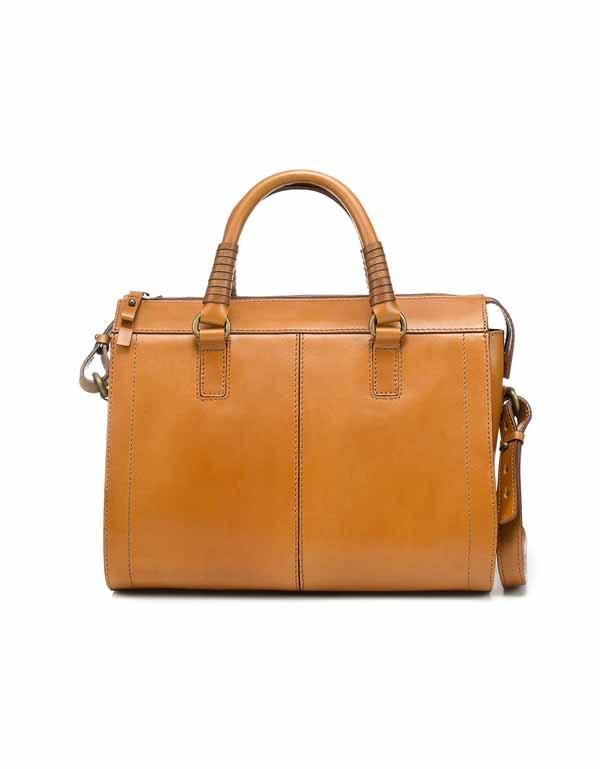 bags29