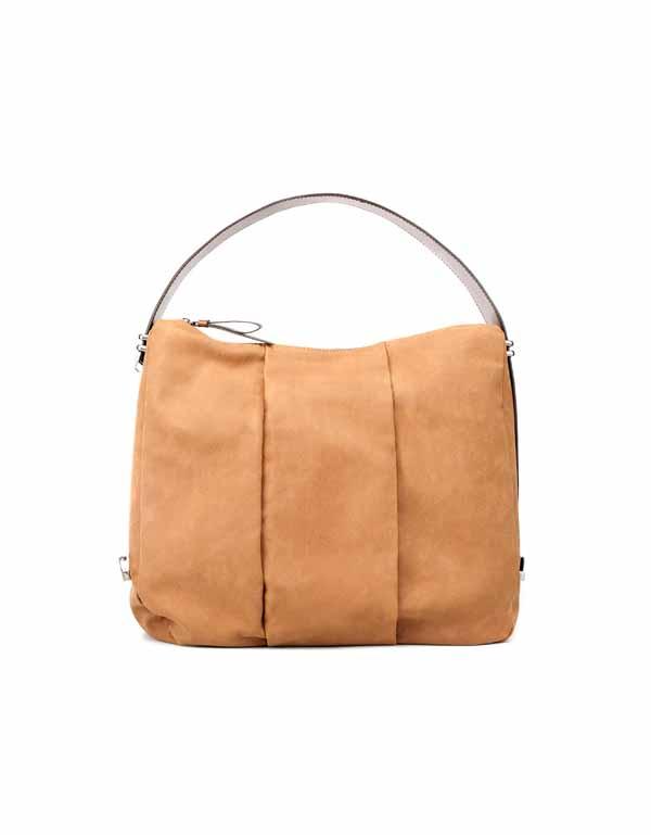 bags30