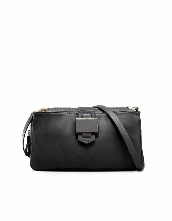 bags34