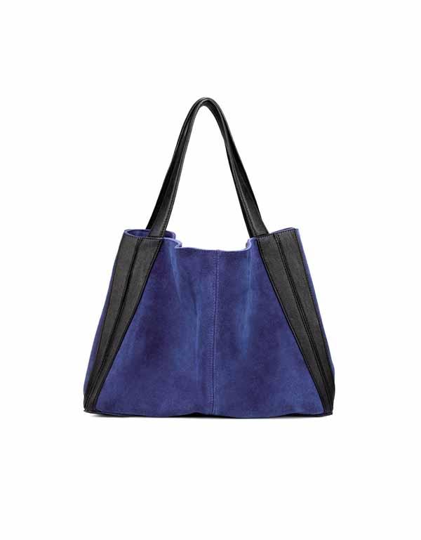 bags43