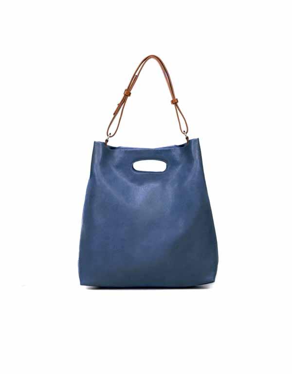 bags45