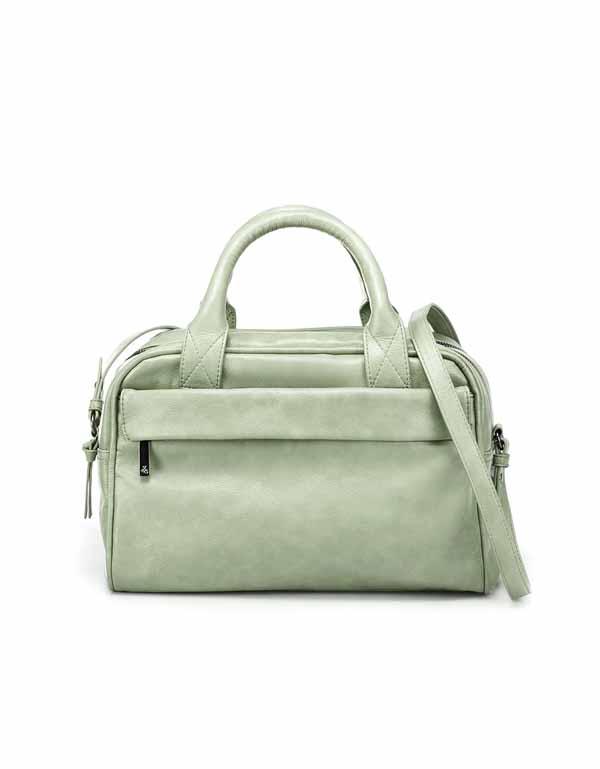 bags48