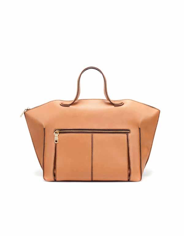 bags49