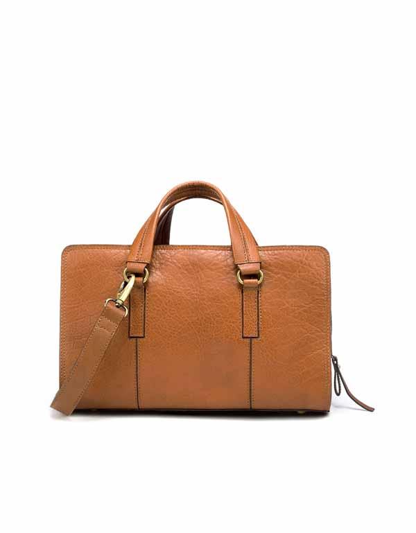bags50