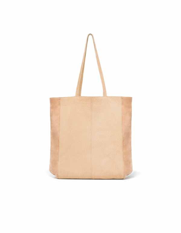bags51