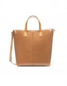 bags16